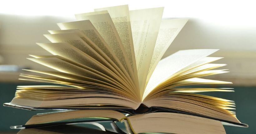 I migliori libri scritti da Premi Nobel da leggere assolutamente nella vita