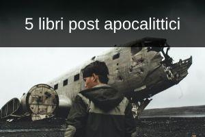 libri-consiglio-apocalittici