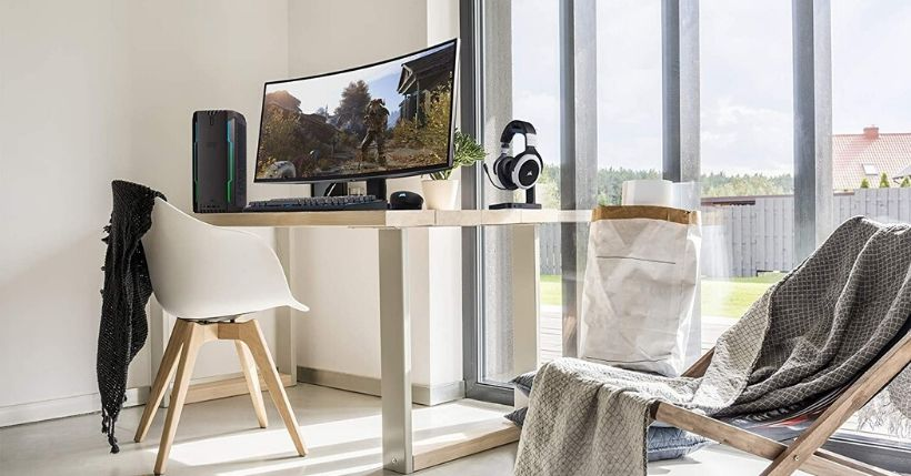 Corsair One: recensione ed opinioni del Desktop da gaming di Corsair