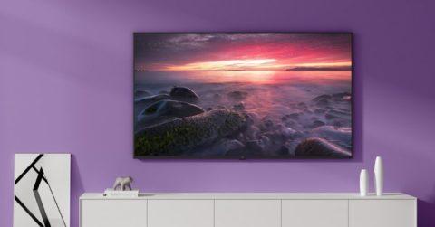 La rivoluzione economica delle Smart TV Xiaomi: qualità o risparmio?
