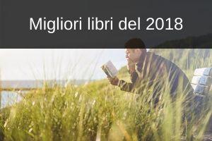 libri-consiglio-2018