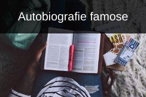libri-consiglio-autobiografie