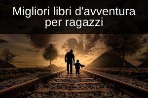 libri-consiglio-avventura