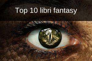 libri-consiglio-fantasy