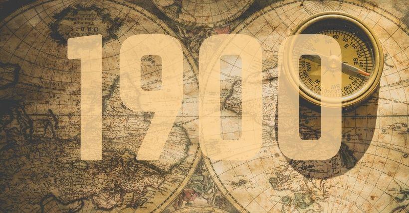 10 dei migliori libri del '900: secolo dei grandi uomini e delle grandi scoperte