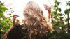 Bigodini termici elettrici: per i capelli ricci perfetti e che durano