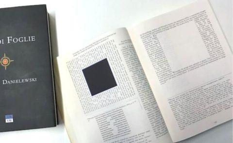 Cos'è la letteratura ergodica e quali libri devi leggere per conoscerla