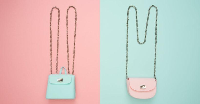 Dal colore alla forma migliore: come scegliere la borsa giusta