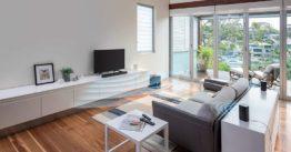 Home theatre 5.1: prezzi e vantaggi di un sistema home cinema wireless