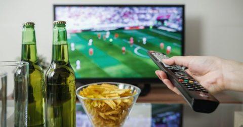 Il 2020 sta registrando un grande movimento sul mercato delle Smart TV. Ecco quali sono le TV che stanno scalando la classifica dei bestseller su Amazon!
