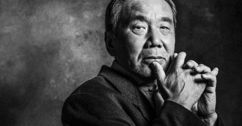 I libri più belli di Murakami: ecco i primi titoli per entrare nel suo mondo