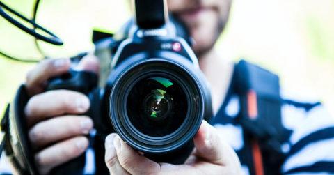 Canon mirrorless full frame