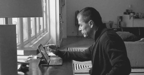 Emmanuel Carrère: 5 libri dello scrittore francese che dovresti leggere