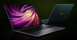 Huawei Matebook X Pro: opinioni e consigli sul nuovo notebook Huawei