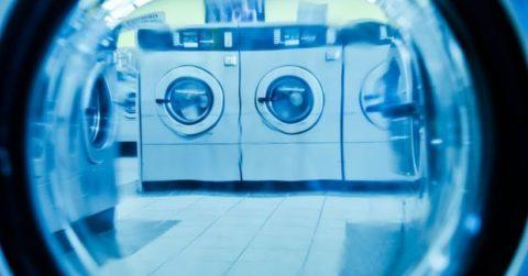 Lavatrice di casa: consigli e suggerimenti per valutare il migliore acquisto