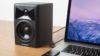 Migliori casse monitor da home studio economiche
