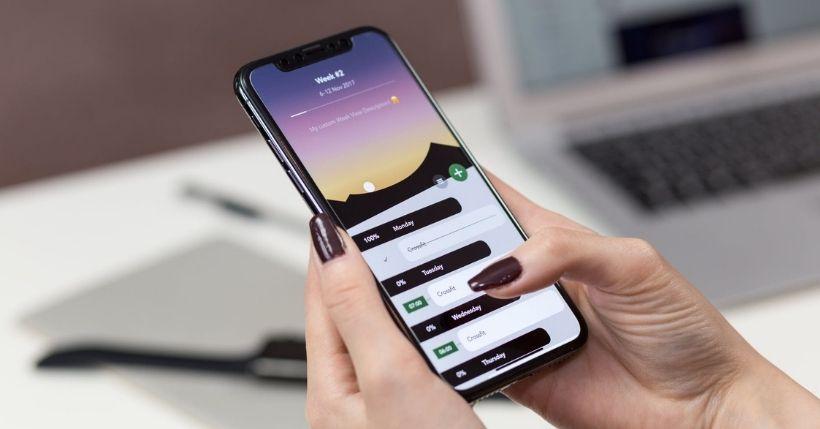 Quali sono i migliori smartphone per brand e fascia di prezzo