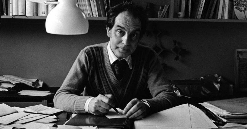 I migliori libri di Italo Calvino: 5 titoli (+1) per iniziare