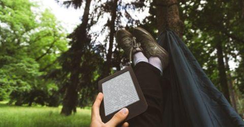 Kobo o Kindle
