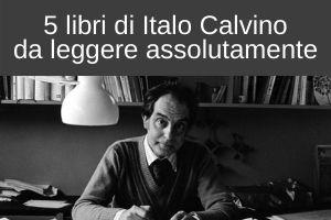 Libri-da-leggere-italo-calvino