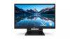 Philips lancia sul mercato i monitor con un sistema touch potenziato: il 172B9TL e il 242B9TL rivoluzioneranno l'approccio al lavoro
