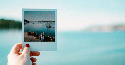 I vantaggi di stampare le fotografie online