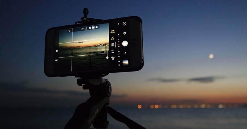 Smartphone migliore fotocamera