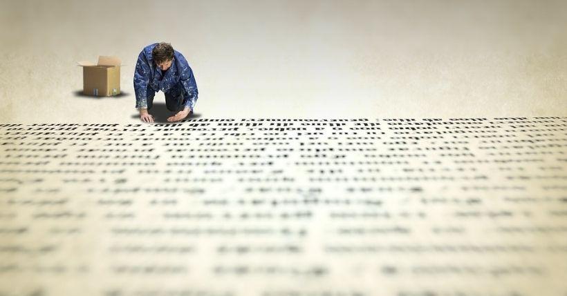 Cinque consigli per risparmiare sull'uso della stampante