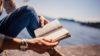 I libri brevi che puoi leggere in un giorno