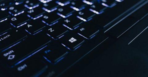 Microsoft Dynamic 365: strumenti per l'azienda all in one