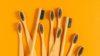 Sterilizzatore spazzolini