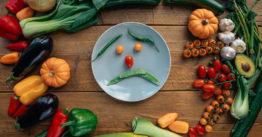 Test intolleranze alimentari a casa