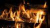 termocamino a legna