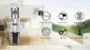 Come funziona la serratura smart WE.LOCK e quale scegliere(1)