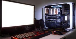 Pc da gaming e sistemi di raffreddamento: scegliere il dissipatore giusto