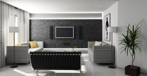 Top 5 dei migliori tv 40 pollici 4K Smart aggiornata mensilmente