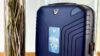 WeAre, Box e Ypsilon: tutto sulle nuove valigie Roncato