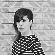 Valentina Loretelli