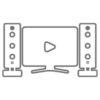 home audio-2