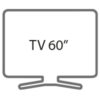 tv 60