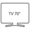 tv 70