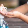 Come scegliere il disinfettante per le mani