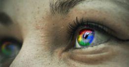 Corso Seo: imparare a posizionarsi su Google
