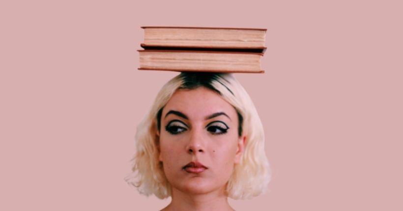 libri sul femminismo