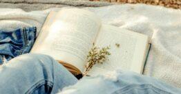 libri sulla morte