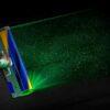 Dyson V15 detect