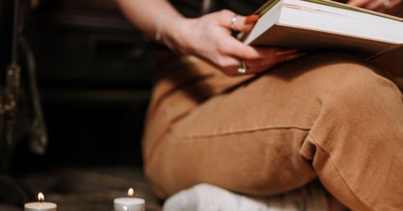 libri sull'adolescenza