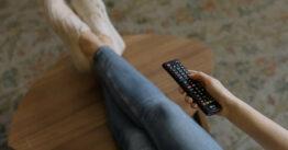 DVB T2 televisori compatibili